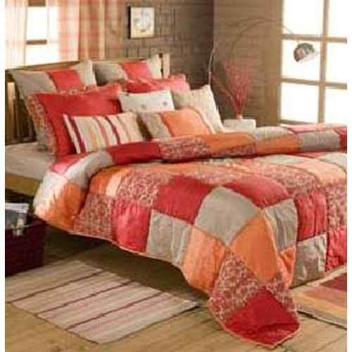 Home Furnishing Products. Home Furnishing Products in Perundurai Main Road  Erode   Exporter
