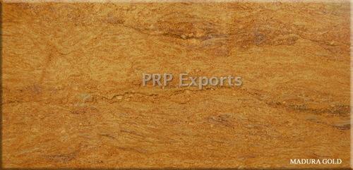 Prp Granite Tiles In Madurai Tamil Nadu P R P Exports