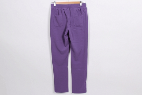 Fancy Female Casual Pants