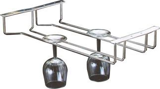 Wine Glass Holder in  Sirsi Road