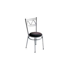 Cafeteria Chairs in  Manesar