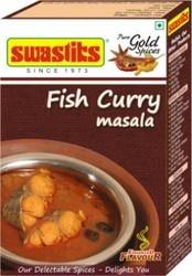 Fish Masala in  Jaynagar