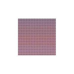Bubble Satin Fabric