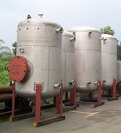 Gujarat Boiler For Home Prices