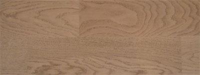 Oak Coniac Flooring
