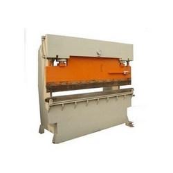 Hydraulic Press Machines in  New Area
