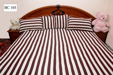 Modern Bed Covers
