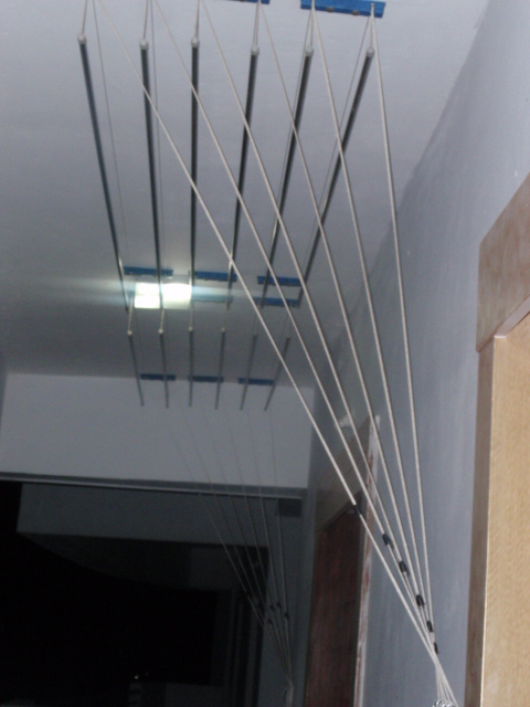 Clothes Hanger Suppliers Manufacturers Amp Dealers In