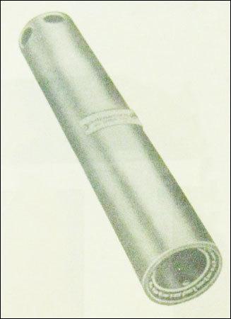 U. R. G. High Pressure Burner