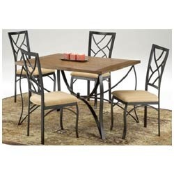 Dining Table Set Designs In India Luxury Dining Room Furniture
