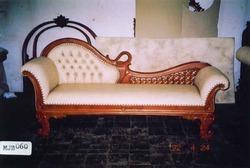 Diwan Sofa Set In Near Vishal Mall Madurai Suvashsika Furniture