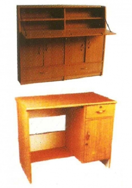 Table in nagpur suppliers dealers traders for Dainik table