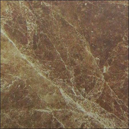 Emperador Brown Ceramic Tiles In Mohan Co Op Indl Area