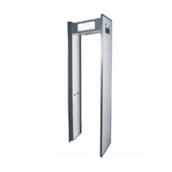 ROBO-III MS Metal Detector Door Frame