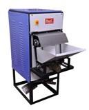 Cashew Nut Machine