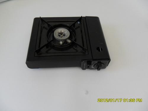 Portable Gas Stove BD-003