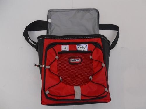 18 Can Cooler Bag CC-024