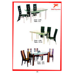 Dining Table Set in  Goregaon (W)