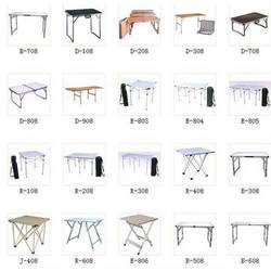 Furniture Legs India folding tables legs in goregaon (w), mumbai - manufacturer