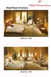 Hotel Room Furniture in  Goregaon (W)