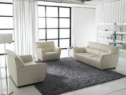 Leather Sofa Set in  Goregaon (W)