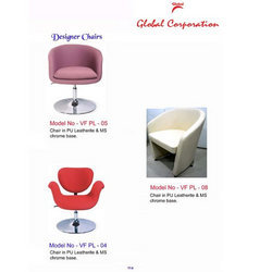 Lounge Chair in  Goregaon (W)
