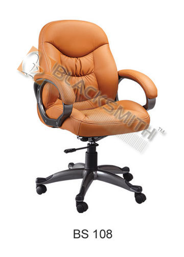 Executive Comfortable Chairs in  Vikaspuri