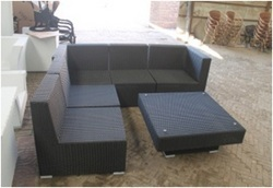 Simple Sofa Set in Ghitorni, New Delhi - Exporter and Manufacturer