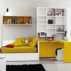 Modular Bedroom Furniture in  New Area