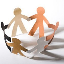 Social Research Facilities Service