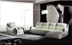 Designer Luxury Sofa Set In Gulalwadi