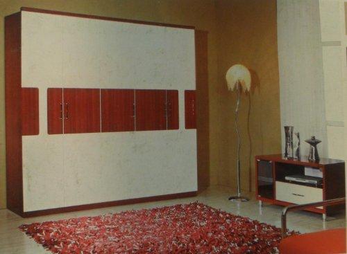 Furniture Design Of Almirah designer wooden almirah suppliers, traders & wholesalers