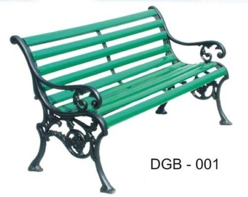 Fancy Garden Table in  Basni Phase-Ii