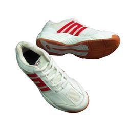 Rubber Badminton Shoes