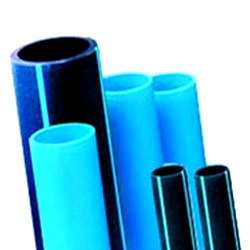 S.W.R. Drainage Soil Waste Pipes