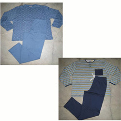 Mens Knitted Tracksuits