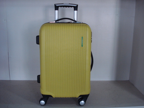 Travel Trolley Bag in   Rui'an City Zhengjiang Provice