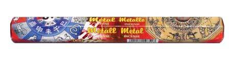 Metal Incense Sticks in  Chamraj Pet