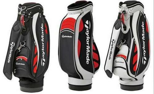 New Style Golf Cart Bag