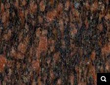 Cat Eye Granite