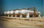 Argon Gas Plants