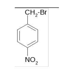 4-Nitro Benzyl Bromide