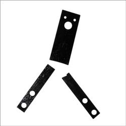 Industrial Board Cutter