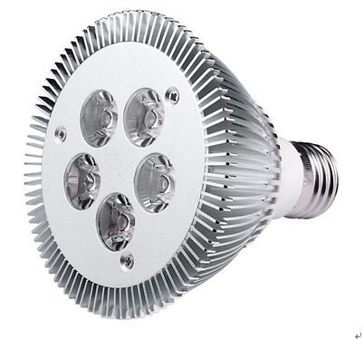 High Power 5w LED Par Lights