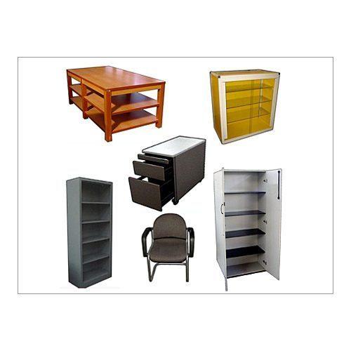 Steel Furniture In Kolkata
