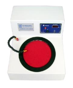 disc machine manufacturers