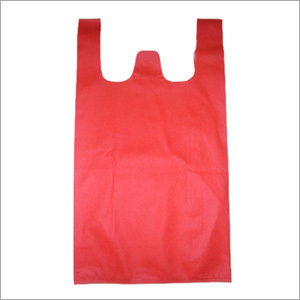 Non Woven Bag in   At Lajai