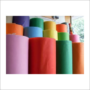 Non Woven Fabric Roll in   At Lajai