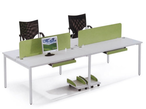 Office Computer Table in Janakpuri New Delhi Exporter
