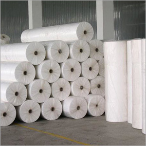 Pp Non Woven Fabrics Rolls in   At Lajai
